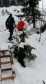 11. Saalfeldener Winterturnier 2017