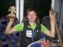 2. Turnier BSV Oberkrammern 2012