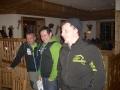 3. Turnier BSV Oberkrammern 2013