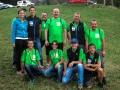 Bezirksmeisterschaft 2013