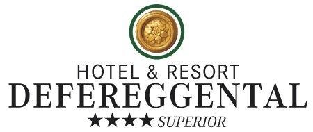 Hotel Defereggental
