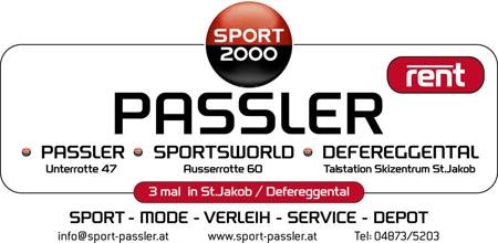 Passler