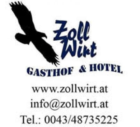 Zollwirt